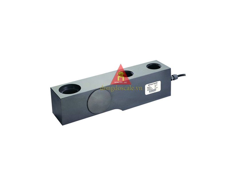 LOADCELL SB