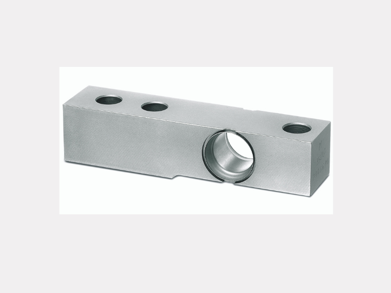 Loadcell MP79