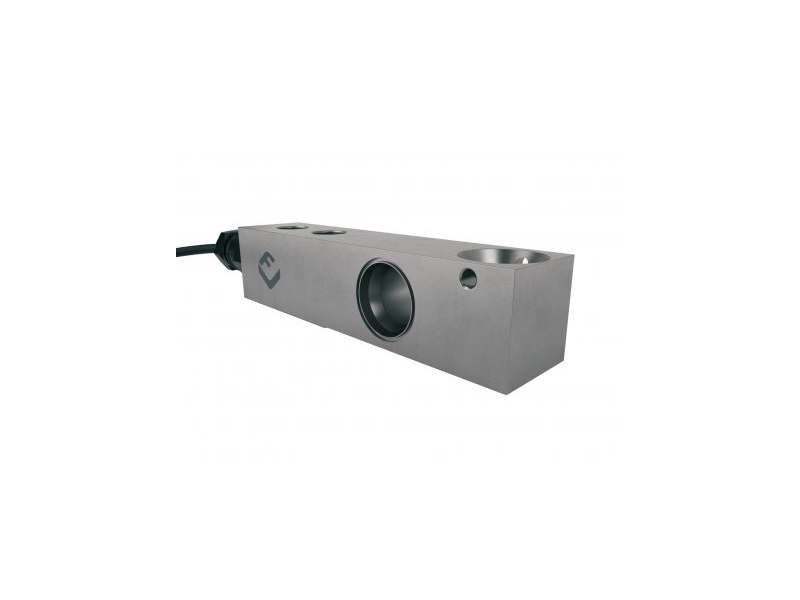Loadcell SB14