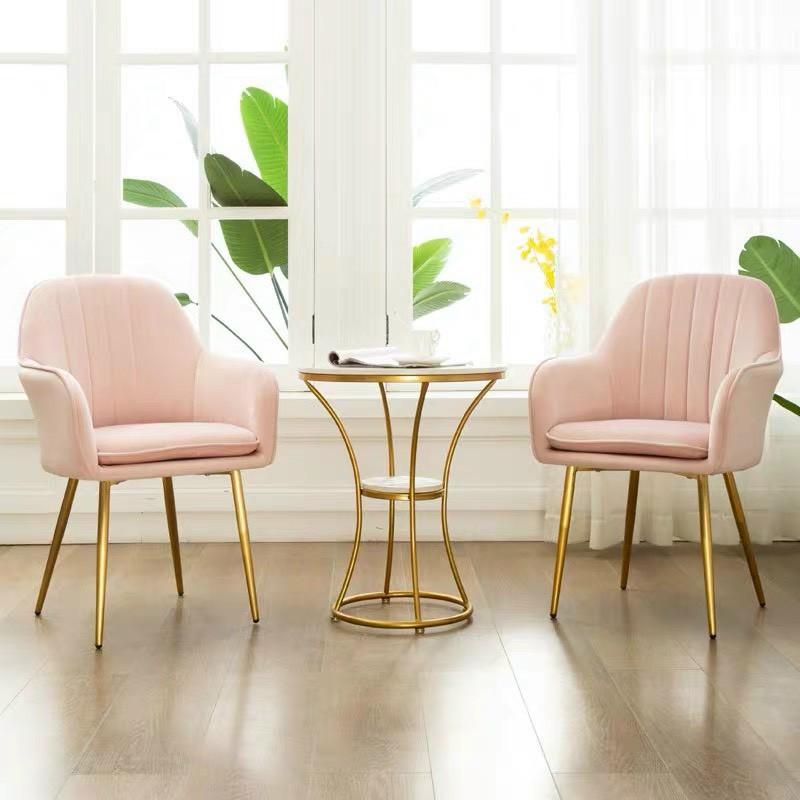 Bàn ghế trà HP04