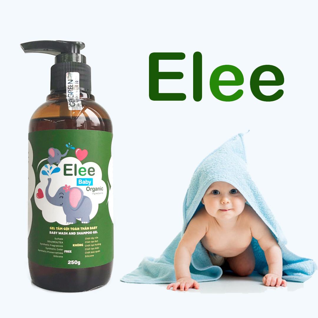 Elee Organic