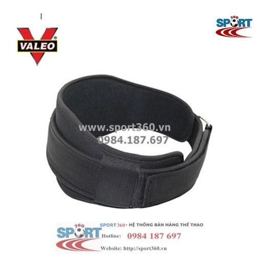 Đai lưng gym Valeo