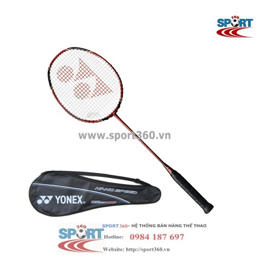 Vợt cầu lông Yonex Voltric giá rẻ