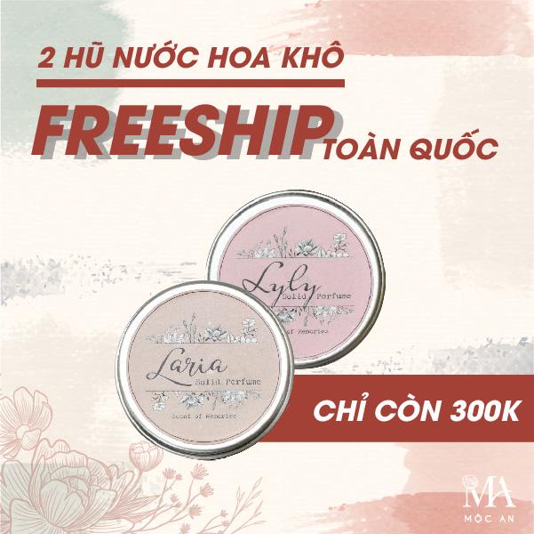 Tổng Hợp 3 Công Thức Làm Nước Hoa Khô Đơn Giản Và Hiệu Quả Nhất   Cococherry Vietnam