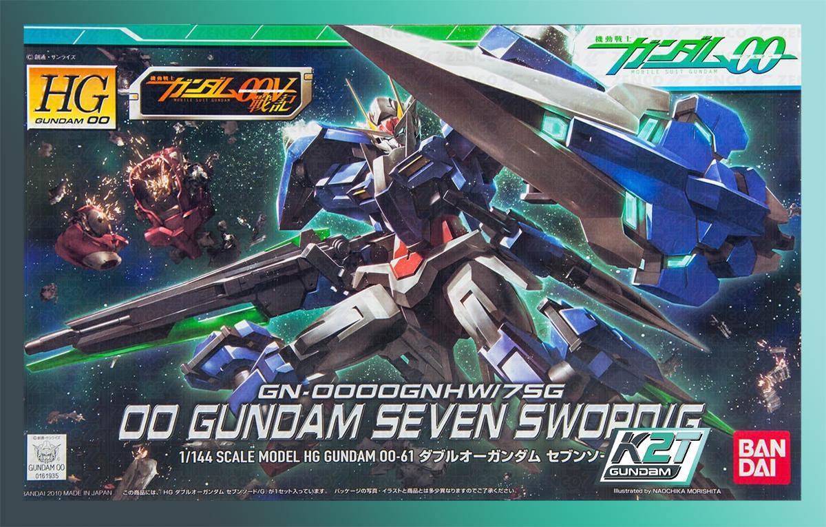 hg-00-gundam-seven-sword-g-bandai