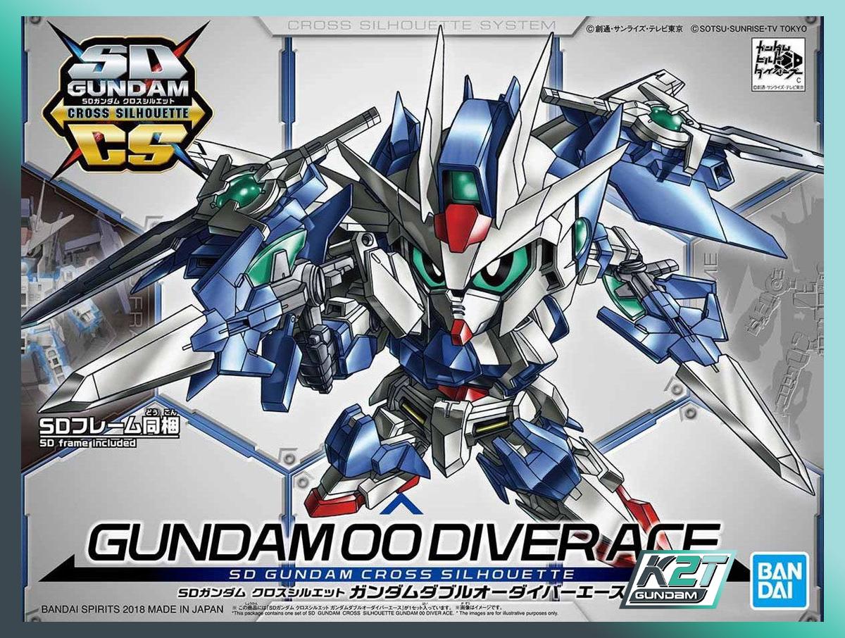 sdcs-gundam-00-diver-ace