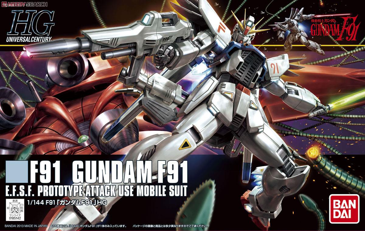1-144-hguc-f91-gundam-formula-91