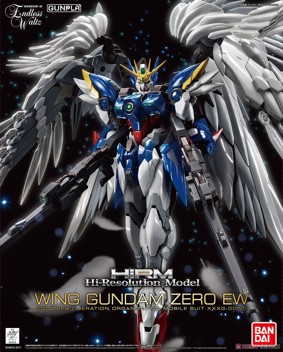 mo-hinh-lap-rap-wing-zero-gundam-high-resolution-model-hires