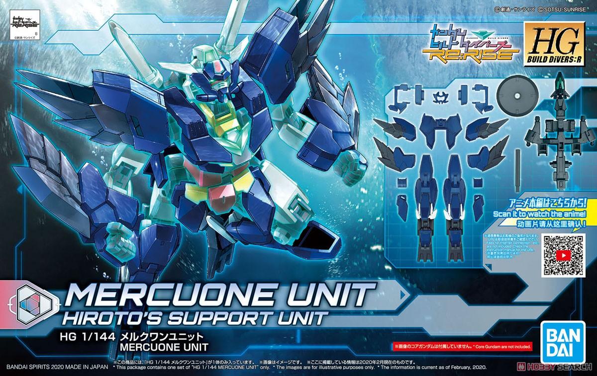 1-144-hgbd-re-mercuone-unit-khong-bao-gom-core-body