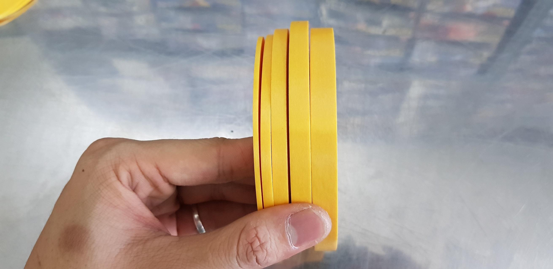 bang-keo-che-son-masking-tape-2mm-3mm-4mm-5mm