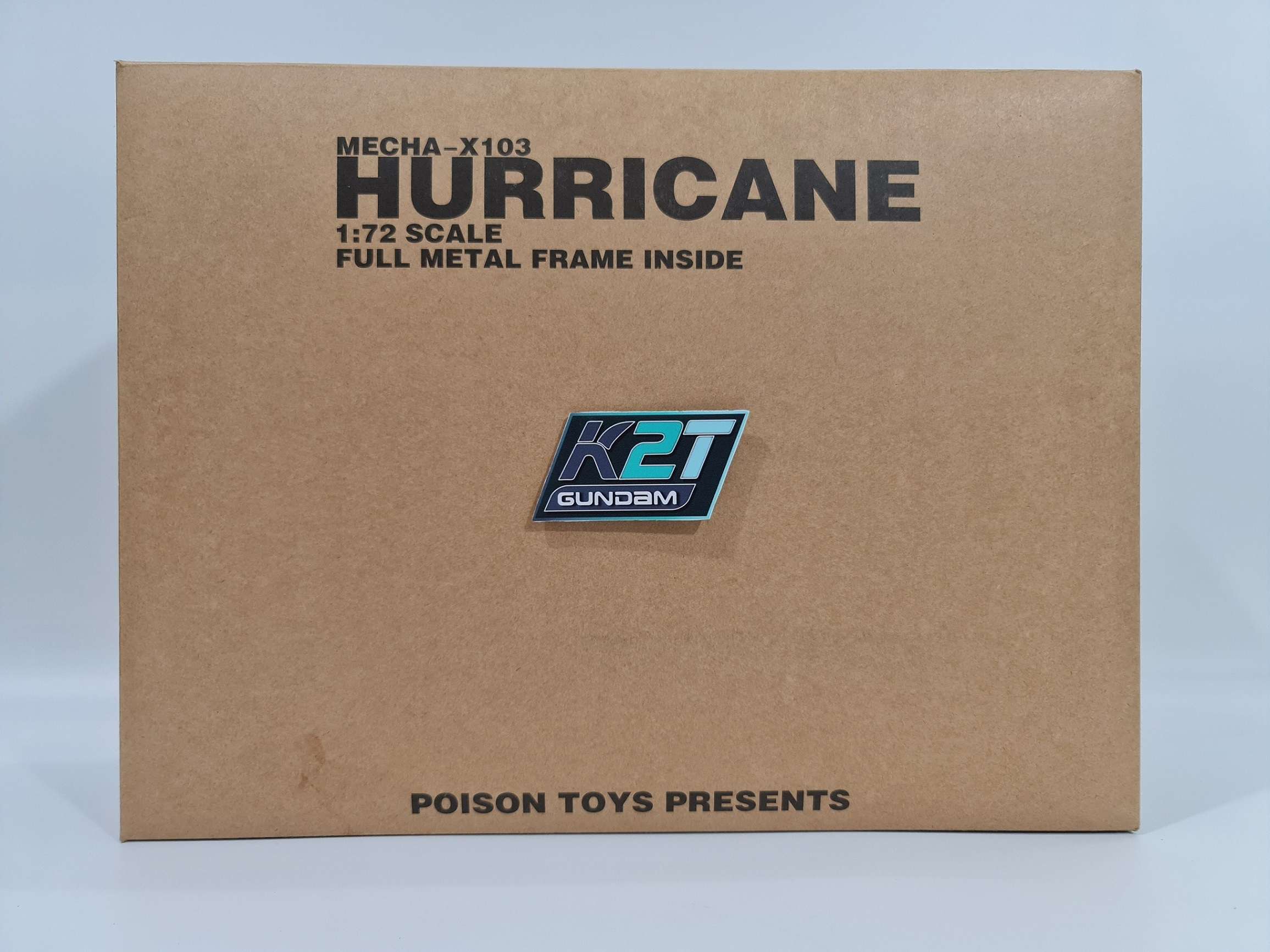mo-hinh-metal-build-1-72-poisontoys-moshow-hurricane-hang-2nd-vui-long-doc-ky-mo