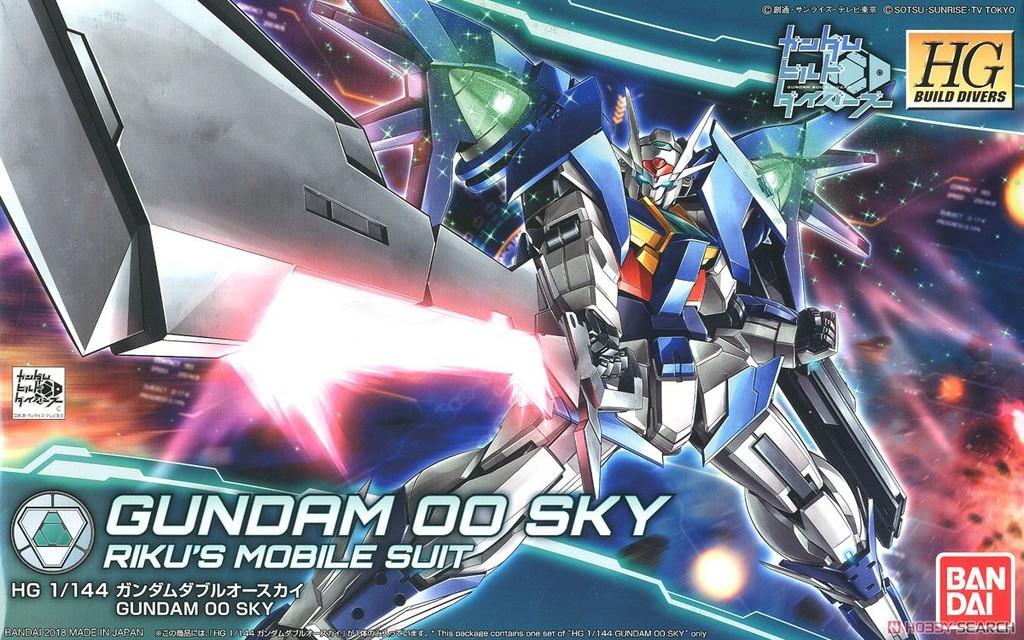 1-144-hgbd-00-sky-gundam