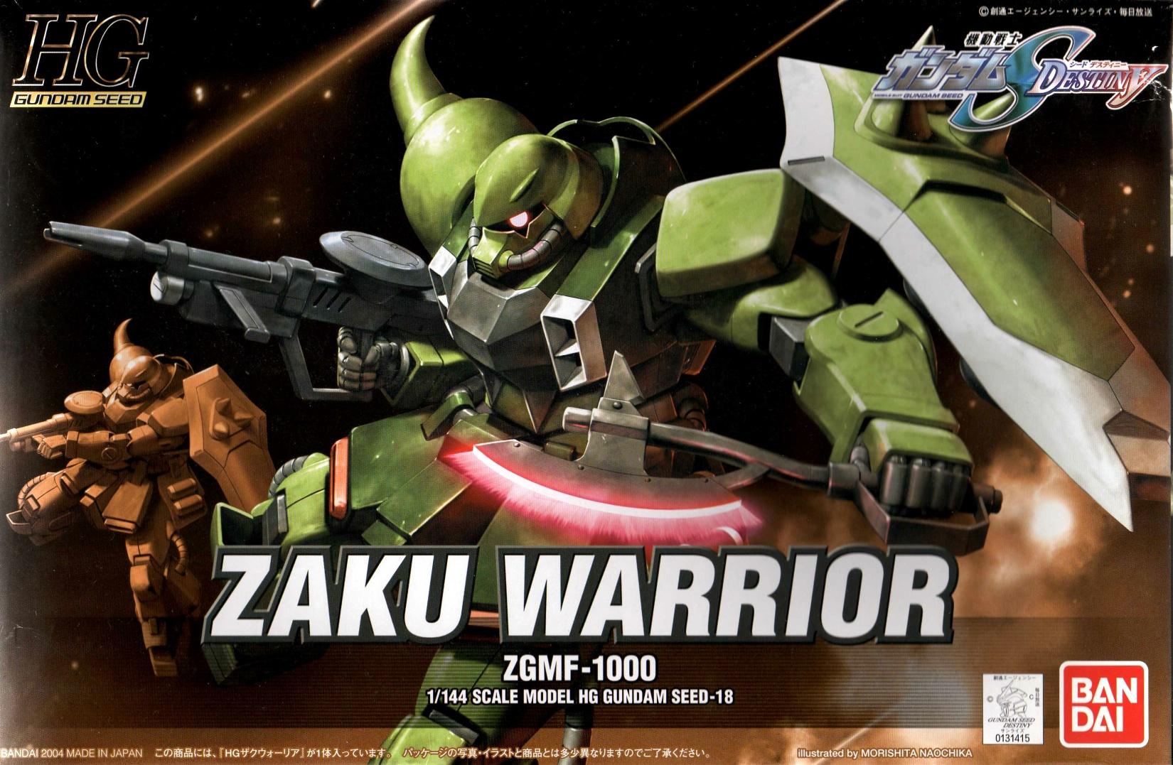 1-144-hg-seed-zaku-warrior-bandai-gundam