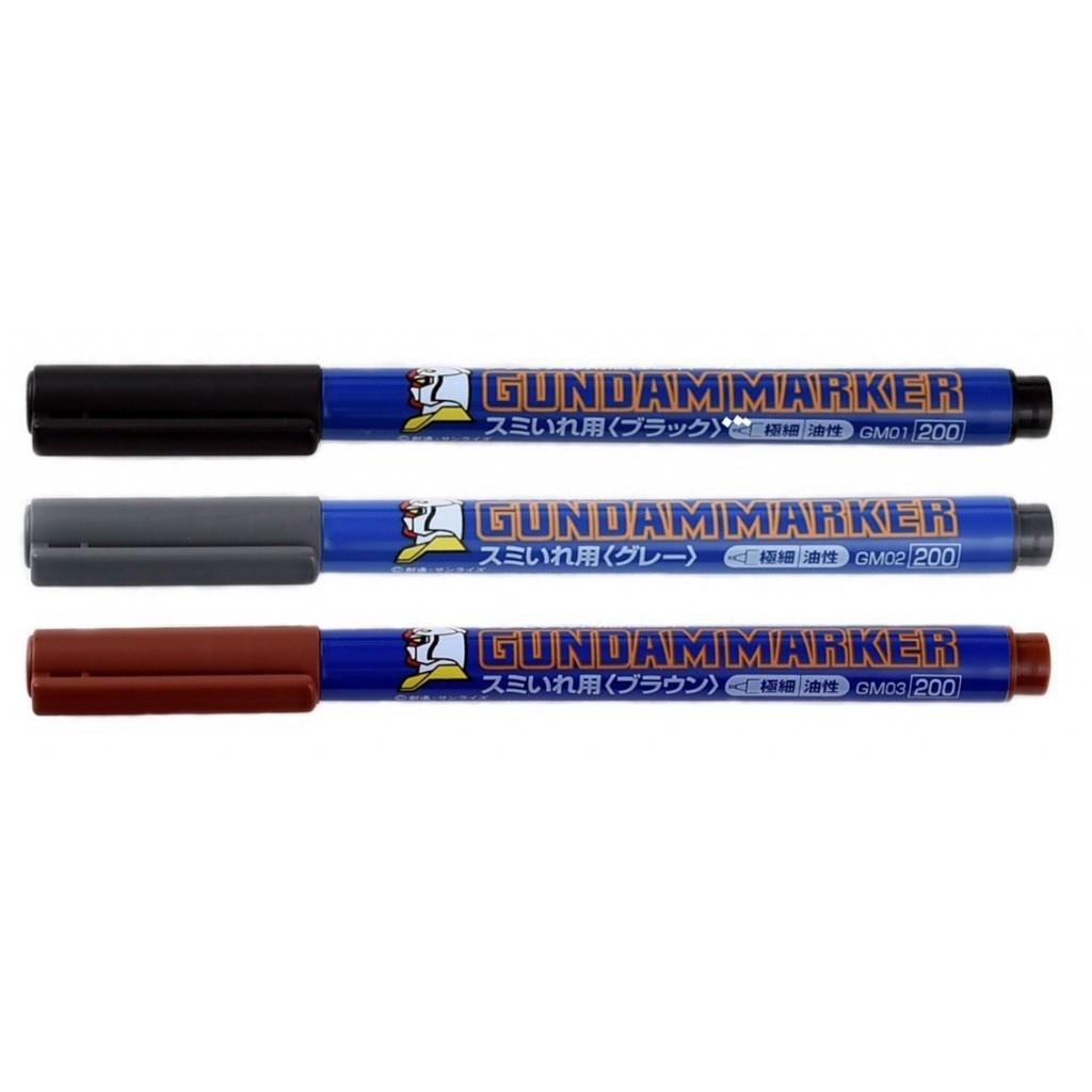 but-ke-lan-chim-ke-line-gundam-marker-gm-01-02-03