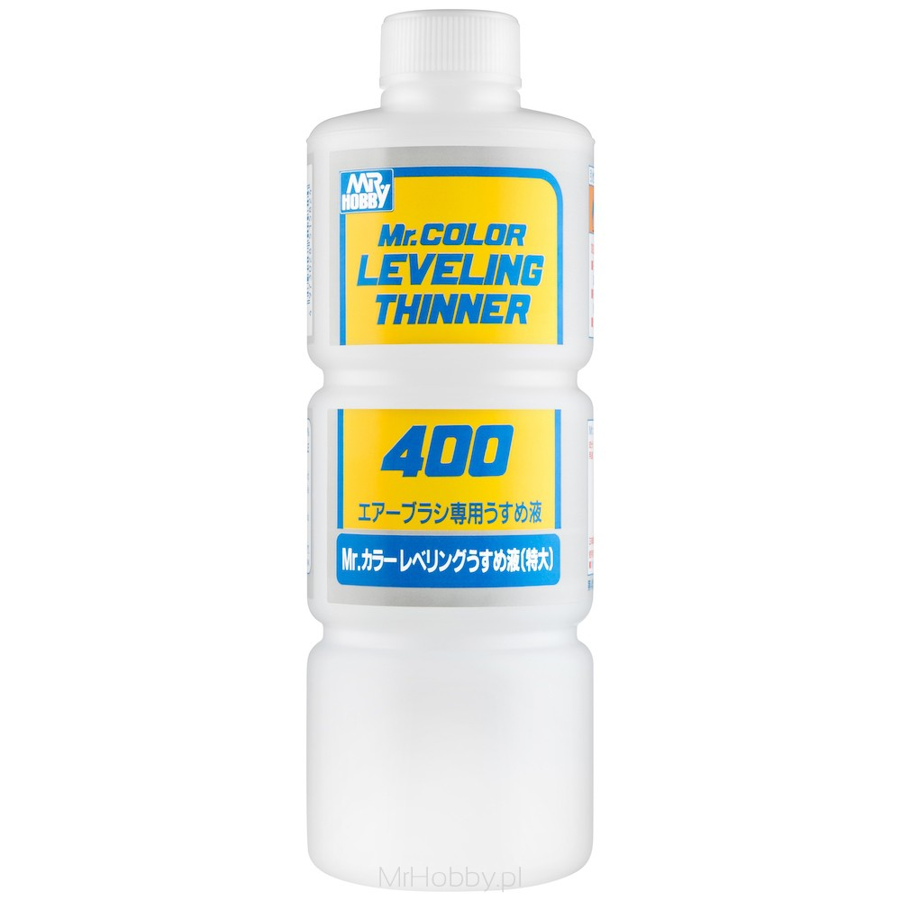 dung-dich-pha-son-mr-color-thinner-leveling-t108-400ml