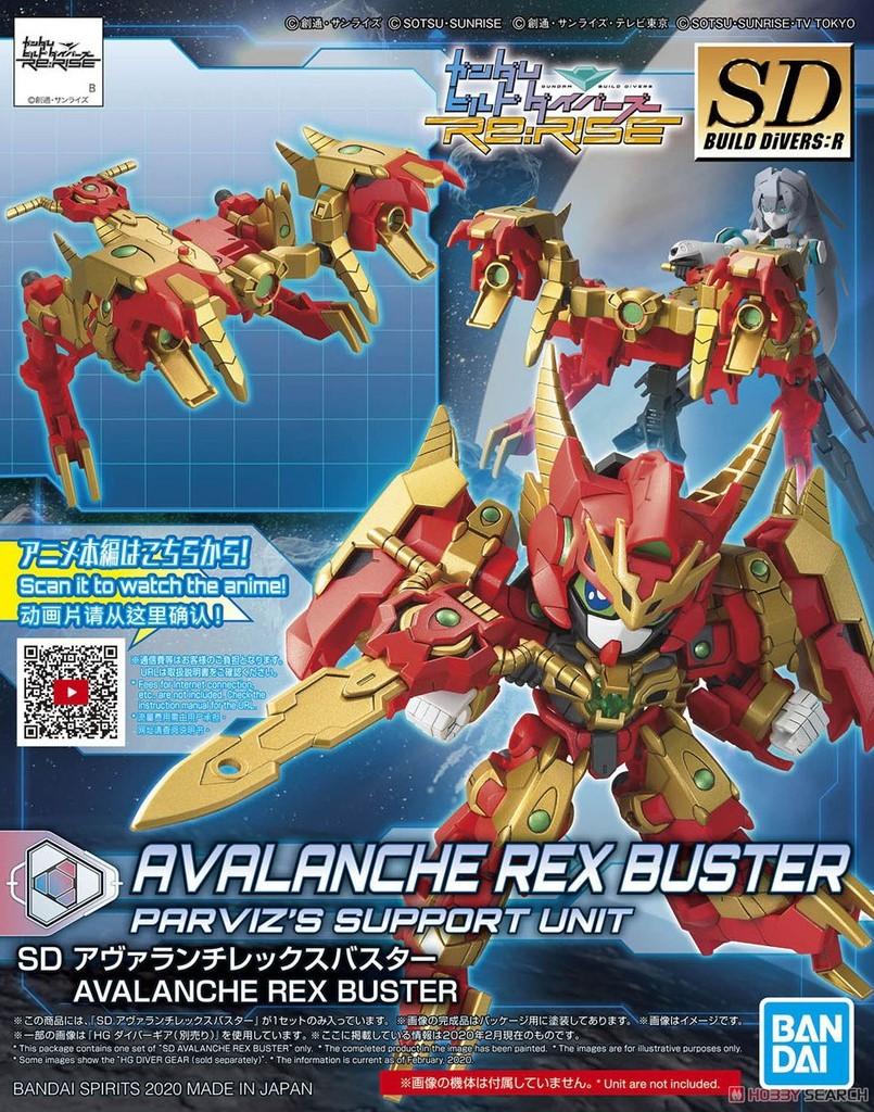 1-144-hgbd-re-avalanche-rex-buster-gundam-khong-bao-gom-body-gundam