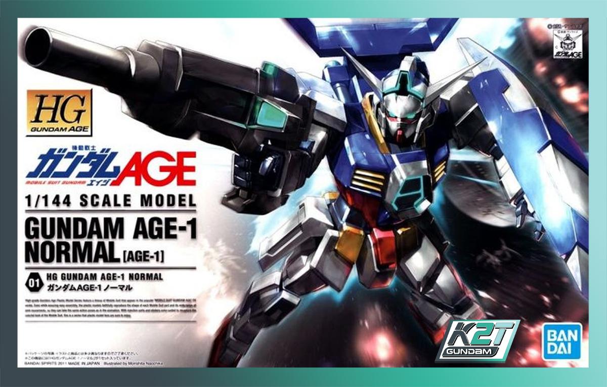 hg-age-1-normal-gundam-bandai-hgage
