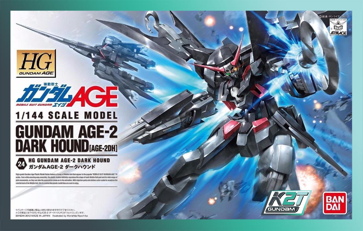 hg-age-2-dark-hound-gundam-bandai-hgage