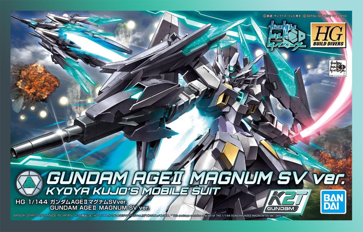 hg-age-2-magnum-sv-ver-bandai