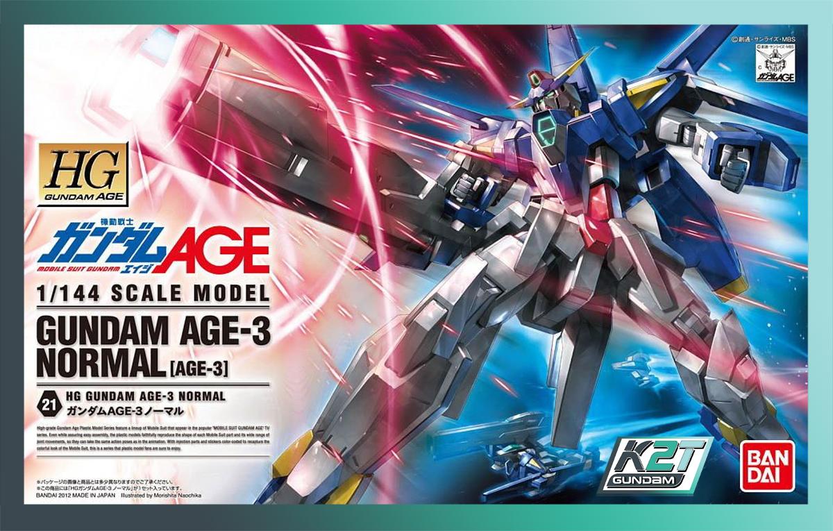 hg-age-3-normal-gundam-bandai-hgage