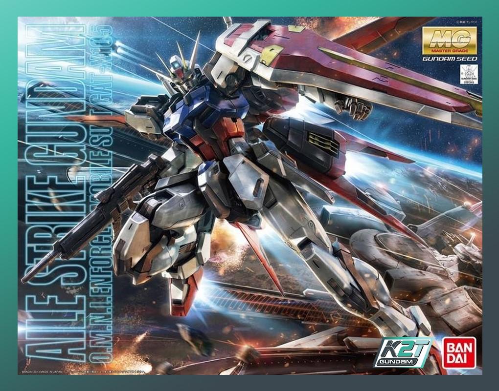 mg-aile-strike-gundam-remaster-ver