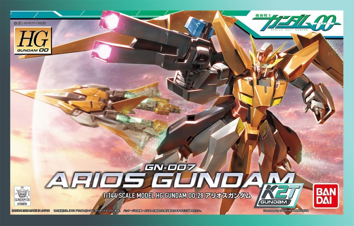 1-144-hg00-arios-gundam