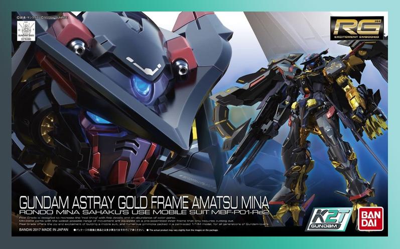 1-144-rg-gundam-astray-gold-frame-amatsu-mina