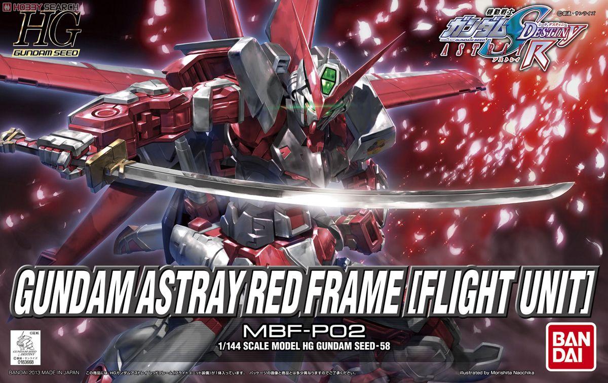 gundam-hg-seed-astray-red-frame