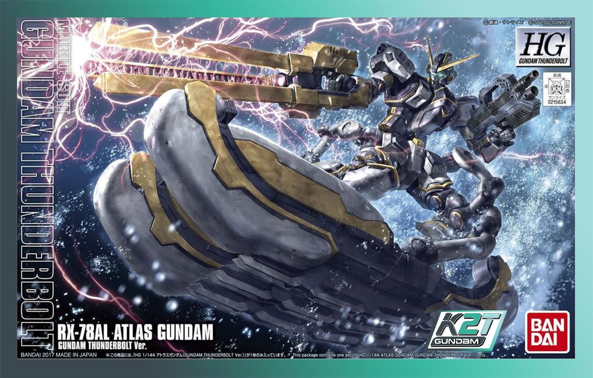 1-144-hggt-rx-78al-atlas-gundam