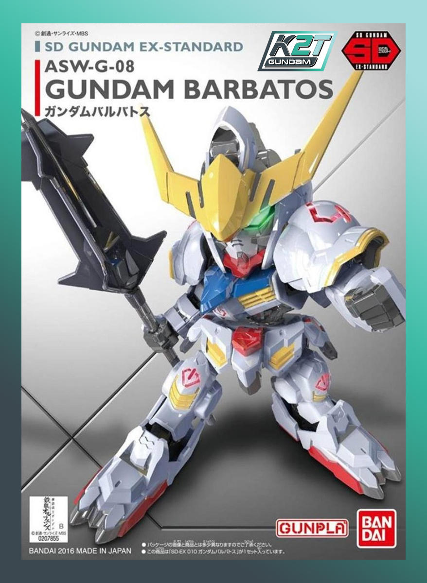 sdex-asw-g-08-gundam-barbatos
