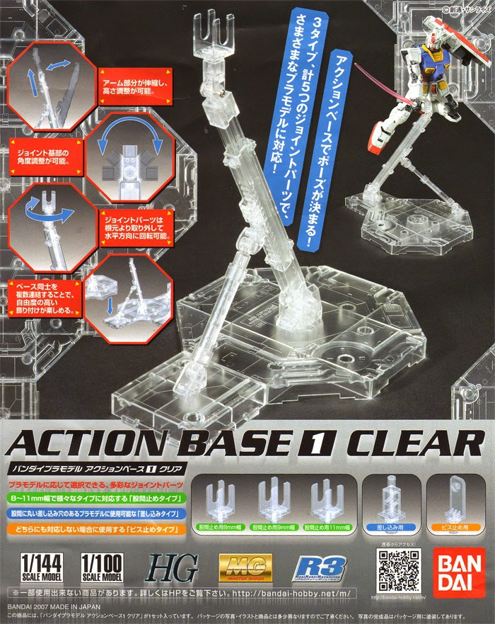 de-dung-gundam-bandai-action-base-1