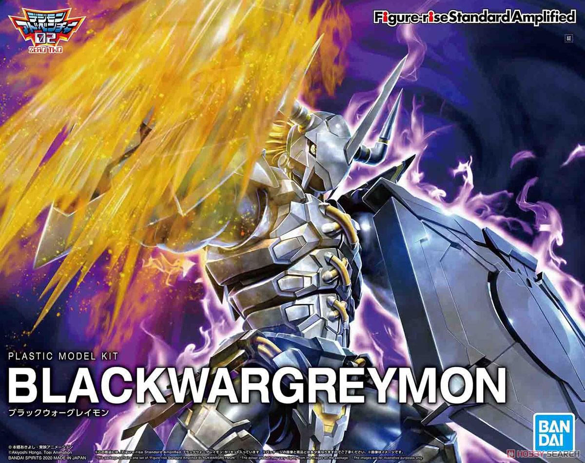 figure-rise-standard-black-wargreymon-amplified