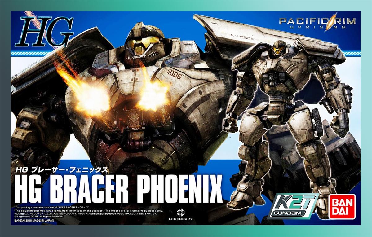 hg-bracer-phoenix-pacific-rim