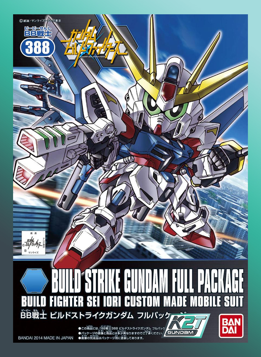 sd-bb-build-strike-gundam-full-package