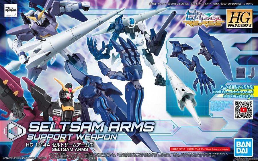 1-144-hgbd-re-seltsam-arms-gundam-khong-bao-gom-body-gundam