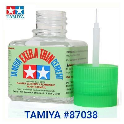 keo-dan-mo-hinh-tamiya-extra-thin-cement-40ml