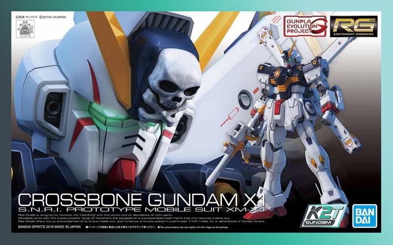 rg-crossbone-gundam-x1-bandai-rg31