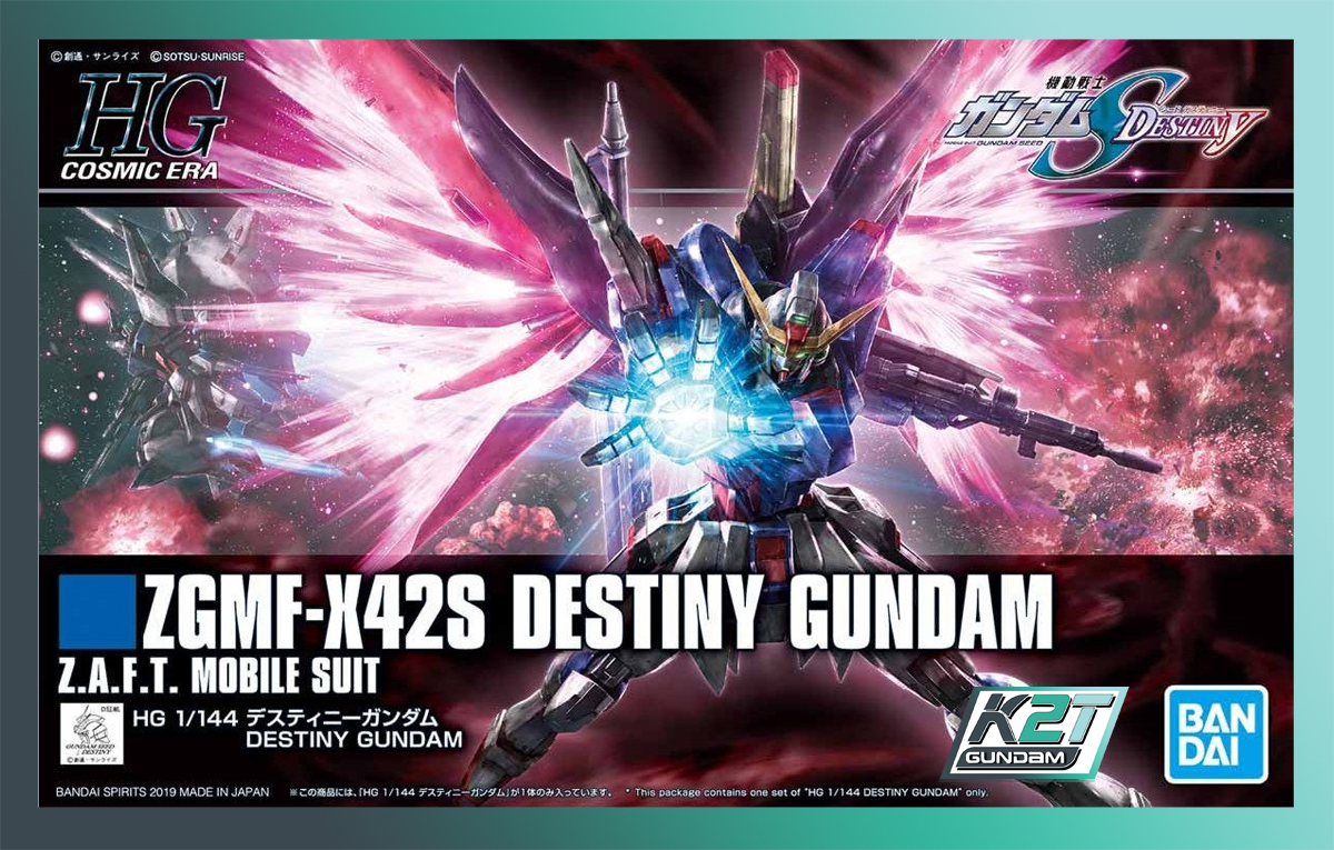 hg-destiny-gundam-revive-bandai-hgce