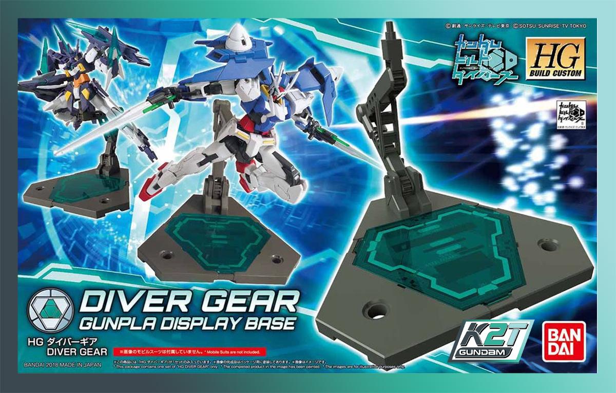 gundam-hgbc-diver-gear-bc