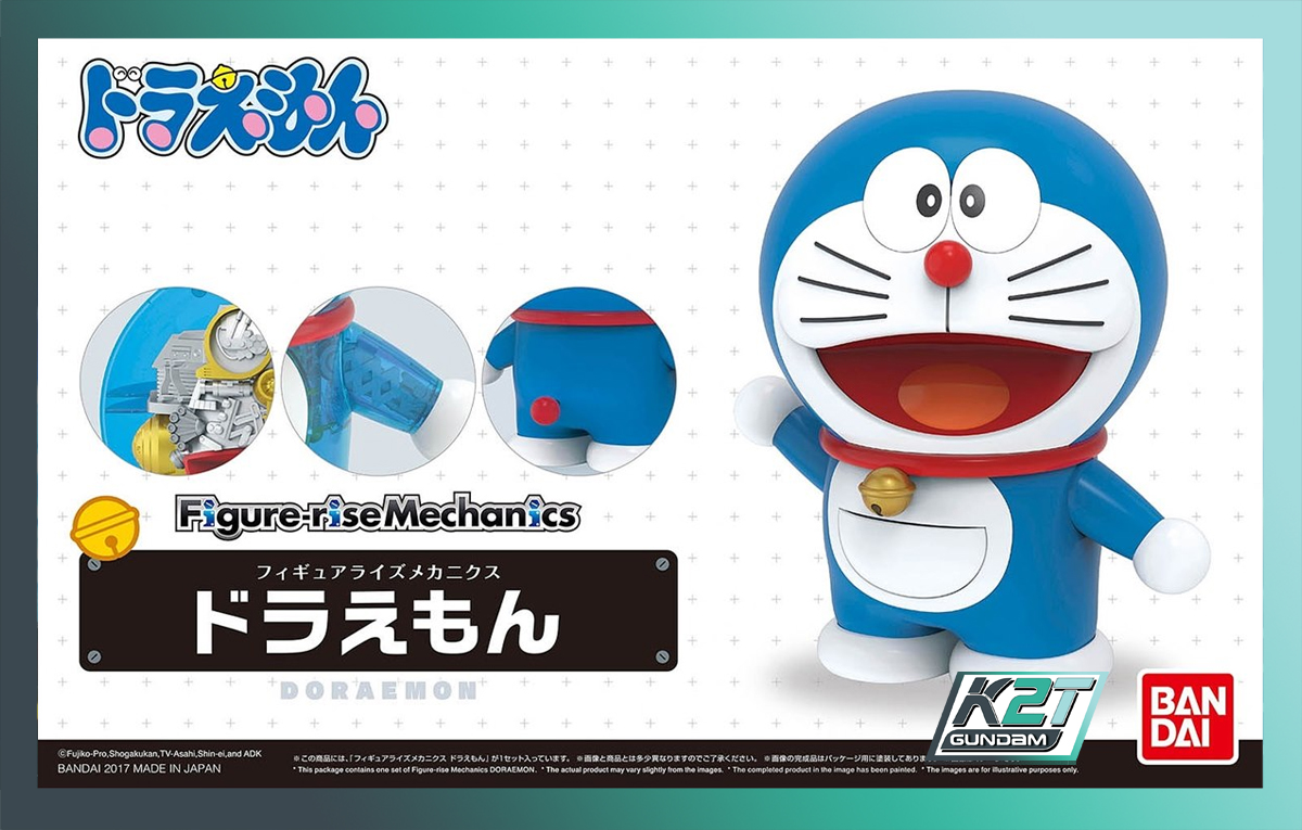 figure-rise-mechanics-doraemon