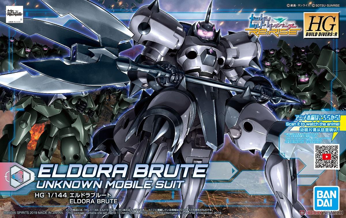1-144-hgbd-re-rise-eldora-brute-gundam