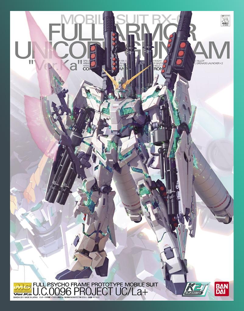mg-unicorn-full-armor-ver-ka-rx-0-bandai