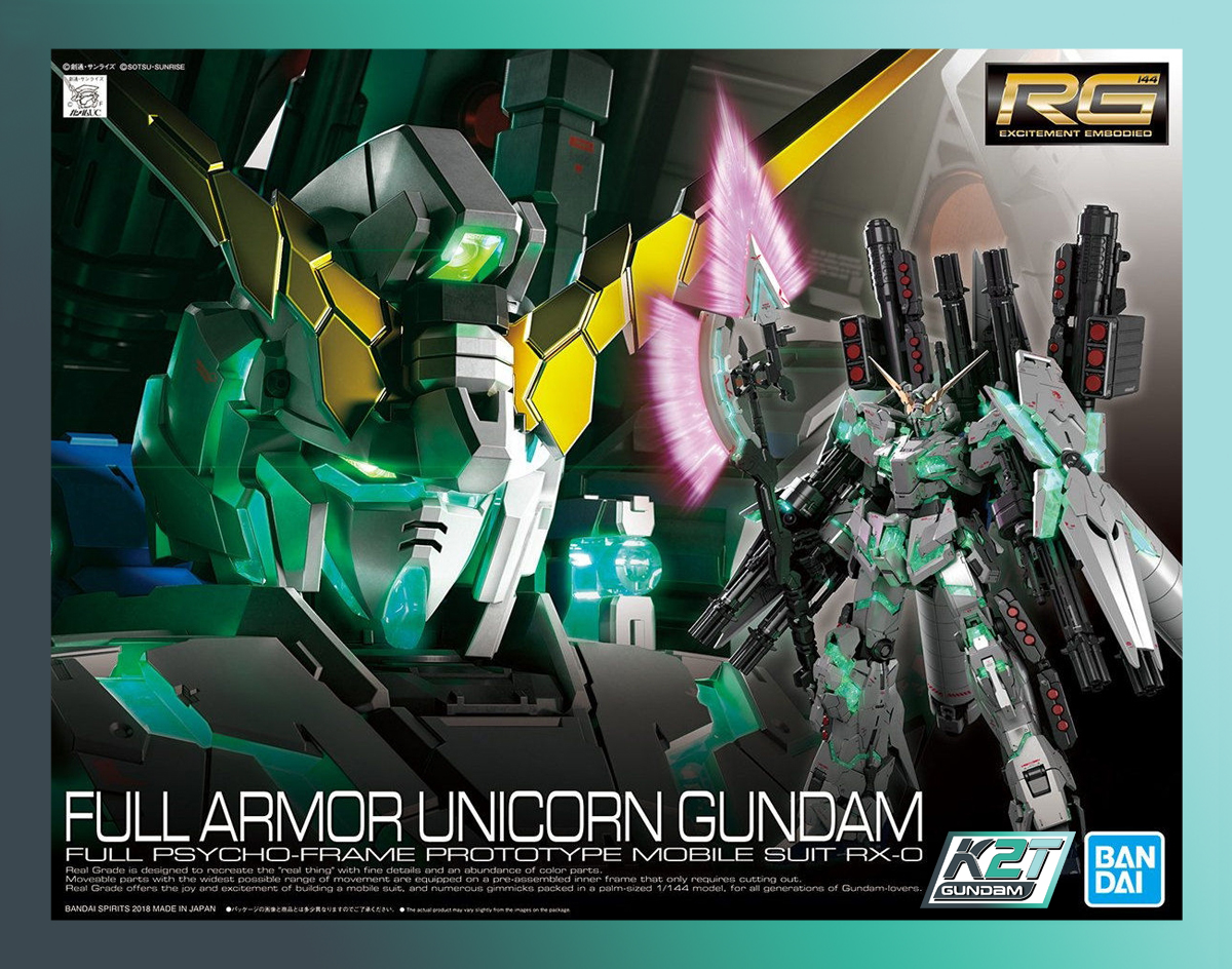 rg-unicorn-full-armor-bandai-rg30