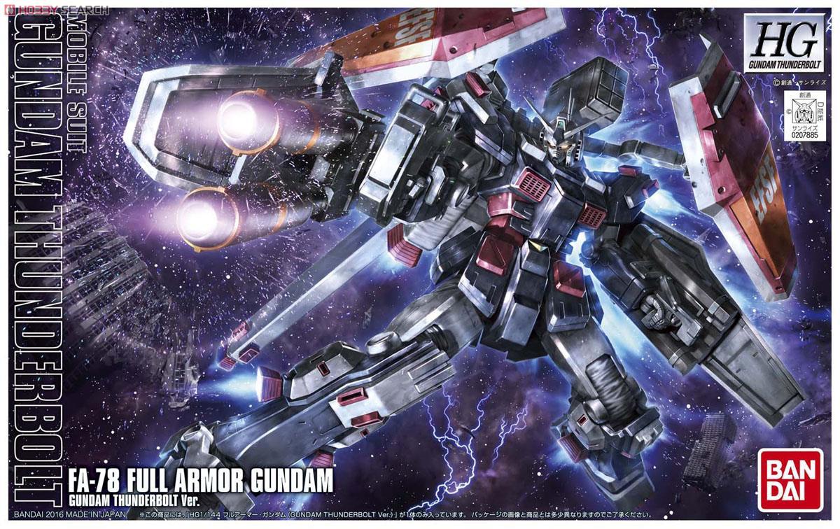 1-144-hggt-full-armor-gundam-fa-78-thunderbolt-ver