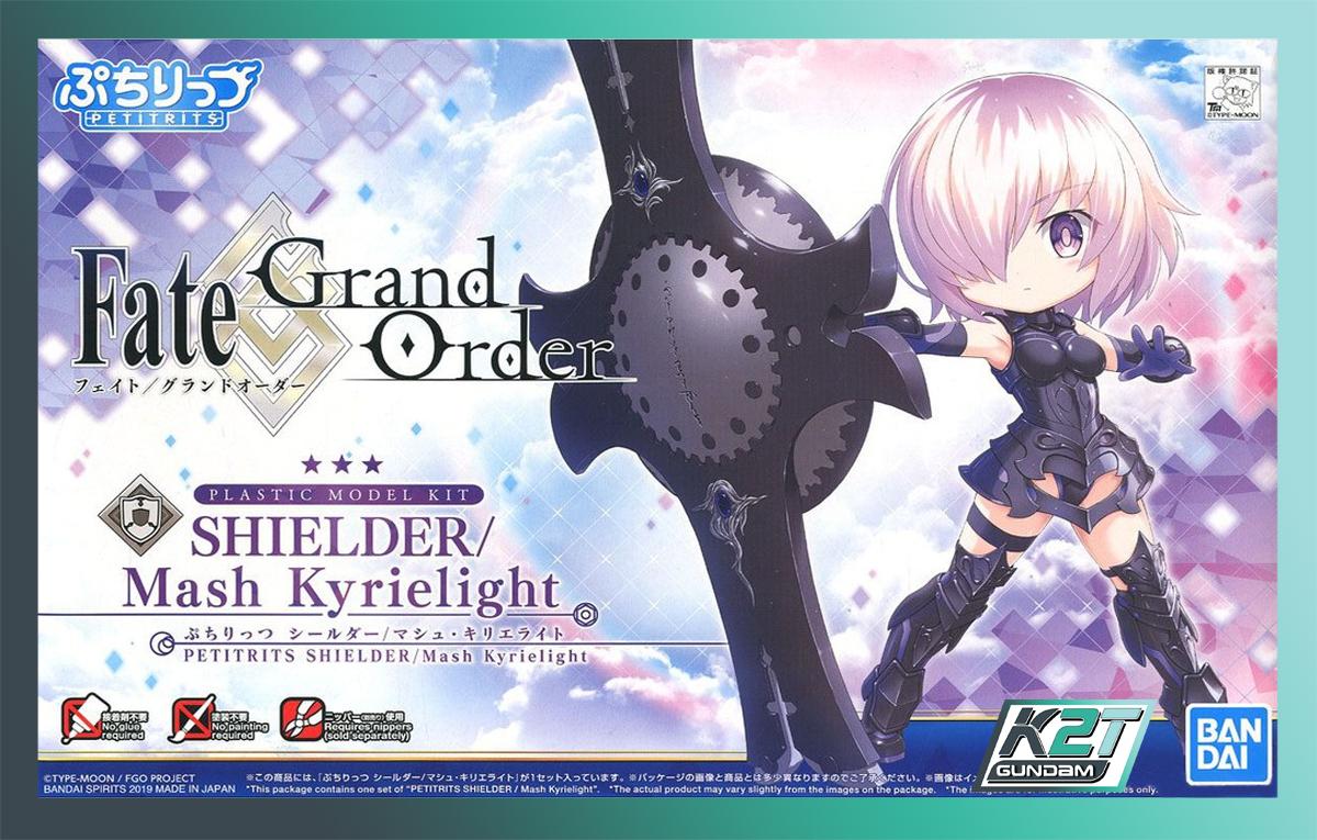 petitrits-fgo-01-petitrits-shielder-mash-kyrielight-bandai-fate-grand-order