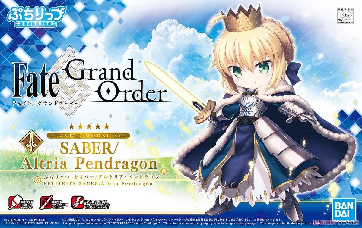 petitrits-fate-grand-order-saber-altria-pendragon
