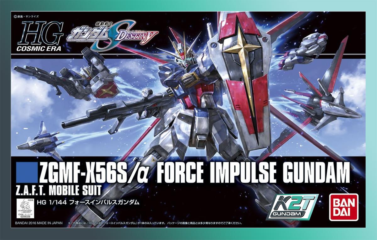 hgce-force-impulse-gundam-revive