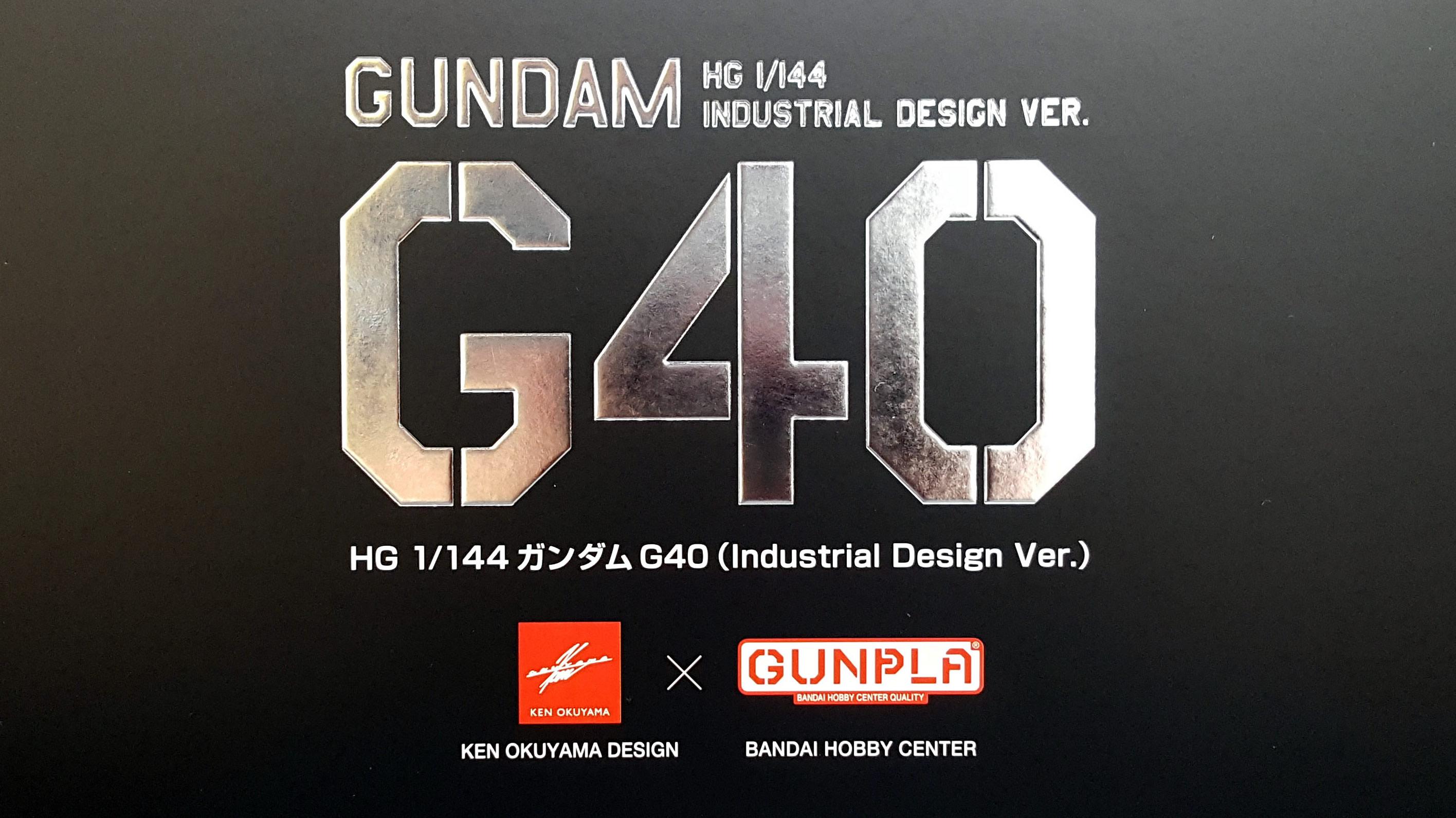 1-144-hguc-g40-gundam-bandai-industrial-design-ver