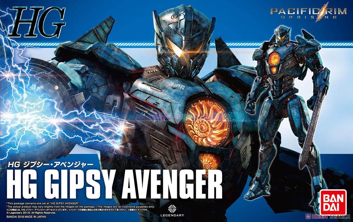 hg-gipsy-avenger-pacific-rim-bandai