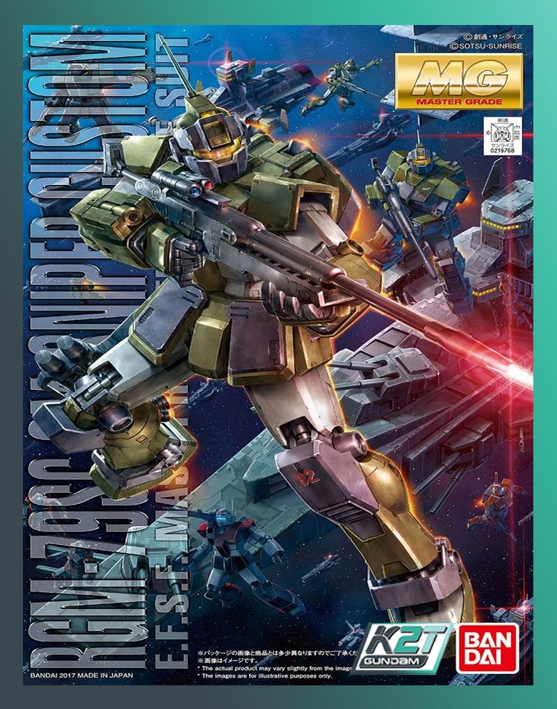 gundam-mg-gm-sniper-custom